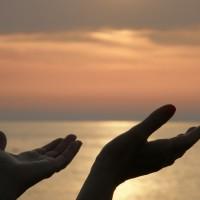 preghiera clarisse