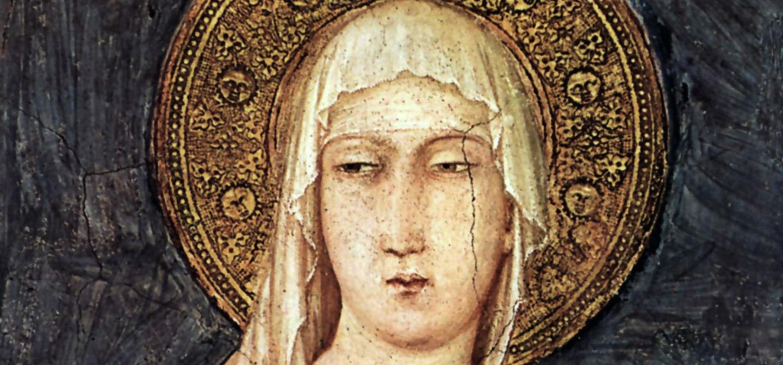 Cenni Storici – Monastero Clarisse Osimo