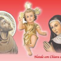 natale_francescano